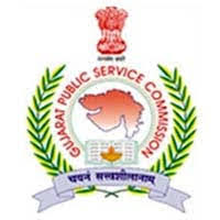 GPSC Research Officer, General Statistical Service, Class-2 Center Change Notifications