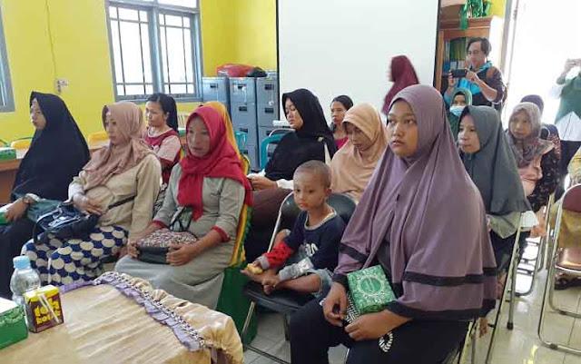 Kabar Gembira, Ibu Hamil Akan Mendapat Dana PKH Rp 1,2 juta. Begini Caranya!