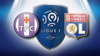 Лион – Тулуза смотреть прямую трансляцию онлайн 03/03 в 19:00 по МСК.