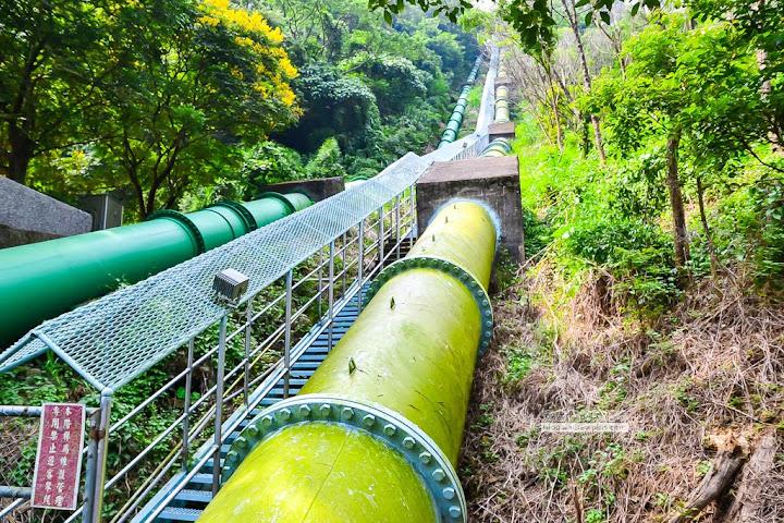 Xinshe-Irrigation-Canal-2.jpg