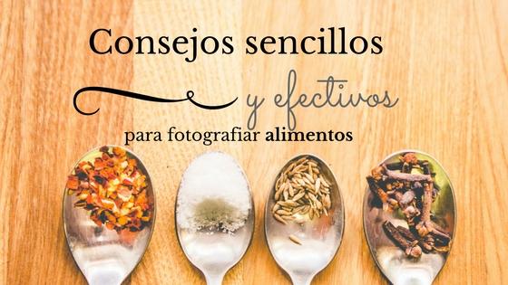 fotografía-alimentos