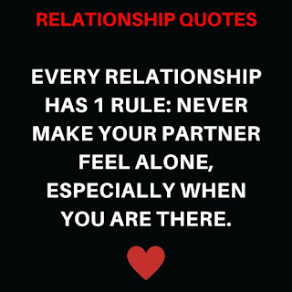 Relationship Quotes Long Distance, Relationship Quotes Sad, Relationship Status