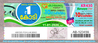 "keralalotteries.net, ""kerala lottery result 11 1 2020 karunya kr 430"", 11th January 2020 result karunya kr.430 today, kerala lottery result 11.1.2020, kerala lottery result 11-1-2020, karunya lottery kr 430 results 11-01-2020, karunya lottery kr 430, live karunya lottery kr-430, karunya lottery, kerala lottery today result karunya, karunya lottery (kr-430) 11/01/2020, kr430, 11/1/2020, kr 430, 11.01.2020, karunya lottery kr430, karunya lottery 11.1.2020, kerala lottery 11/1/2020, kerala lottery result 11-1-2020, kerala lottery results 11 1 2020, kerala lottery result karunya, karunya lottery result today, karunya lottery kr430, 11-1-2020-kr-430-karunya-lottery-result-today-kerala-lottery-results, keralagovernment, result, gov.in, picture, image, images, pics, pictures kerala lottery, kl result, yesterday lottery results, lotteries results, keralalotteries, kerala lottery, keralalotteryresult, kerala lottery result, kerala lottery result live, kerala lottery today, kerala lottery result today, kerala lottery results today, today kerala lottery result, karunya lottery results, kerala lottery result today karunya, karunya lottery result, kerala lottery result karunya today, kerala lottery karunya today result, karunya kerala lottery result, today karunya lottery result, karunya lottery today result, karunya lottery results today, today kerala lottery result karunya, kerala lottery results today karunya, karunya lottery today, today lottery result karunya, karunya lottery result today, kerala lottery result live, kerala lottery bumper result, kerala lottery result yesterday, kerala lottery result today, kerala online lottery results, kerala lottery draw, kerala lottery results, kerala state lottery today, kerala lottare, kerala lottery result, lottery today, kerala lottery today draw result, kerala lottery ticket picture"