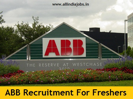 general government jobs in chennai