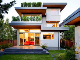 software-membuat-desain-rumah.jpg