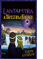 Lantamyra: A Tapestry of Fantasy by Susan Waterwyk book cover