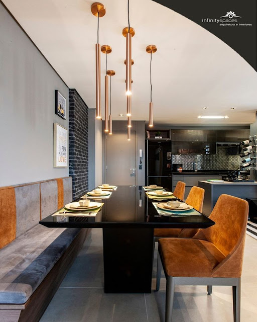 sala-jantar-apartamento-masculino