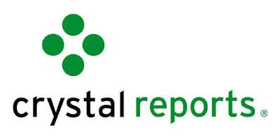 Cara Membuat Laporan dengan Crystal Report dan Database Access