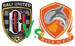 prediksi skor, kuis bola, Liga 1 Indonesia,  info fulltime