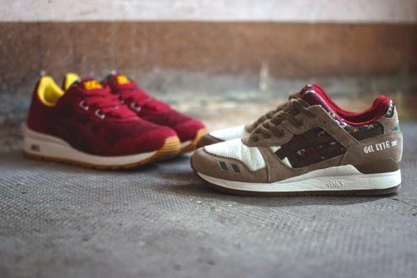 a6fa782a0801 2 sneakers : Nike air max 90 et la nike air pegasus run to fly (made ...