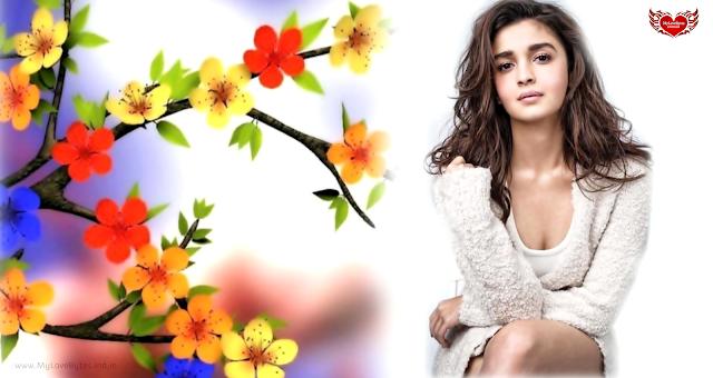 Alia Bhatt 4K HD Wallpapers Movies Photos Free Download