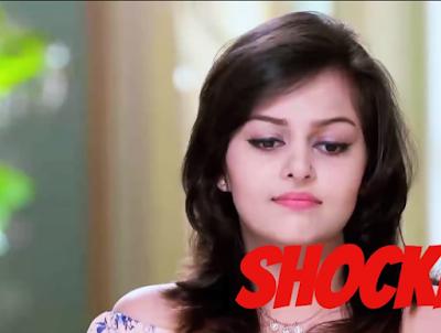Ishqbaaz: Master Stroke By Saumya against Anika Gauri