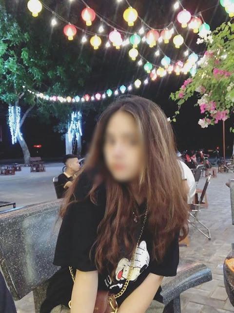 Cô gái xinh đẹp chết thảm ở tuổi 21 tuổi do nổ nồi hơi bánh đa khiến bạn bè xót xa