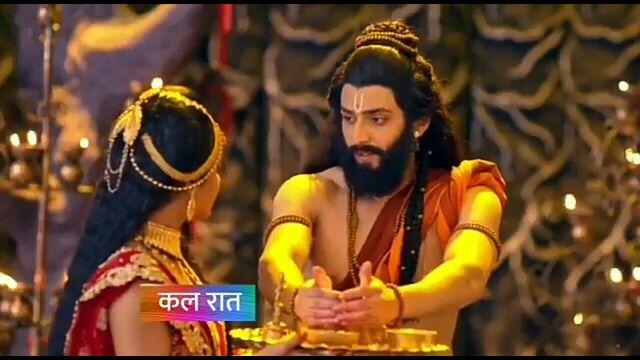 Hostar Radha Krishna 29 july episode