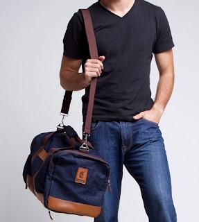 beli tas ransel mudik secara online