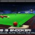 Snooker Stars Elmas Ve Altın Hileli APK v4.9918