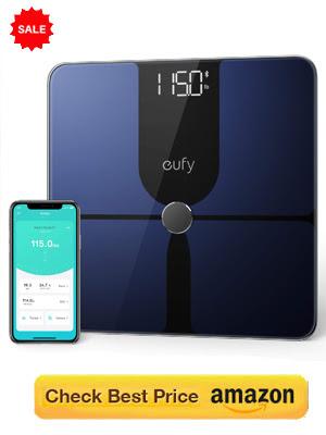 Top 5 Digital Bodyweight machine
