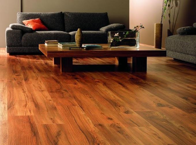 Báo giá Sàn gỗ công nghiệp Malaysia 12mm nhập khẩu Thai Aqua, WinWin Theo M2 Mới nhất 2021