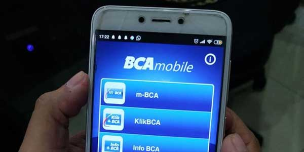 Apakah m-BCA Bisa Transfer Saldo?