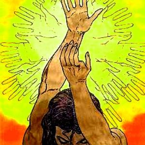 Jasa Pengisian Khodam Ketubuh Manusia