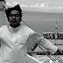 Akibat Tergelincir Dan Terjatuh Dari Kapal, Seorang Pelajar Praktikal Hilang Sebelum Temui Ajal