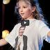 طفلة تبهر لجنة 'Britain's Got Talent' بسحرها  قدمت عرضها وتركت الحكام في حيرة من أمرهم