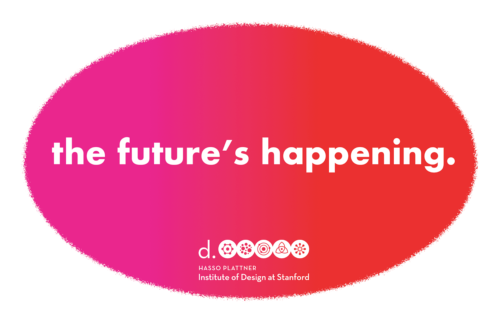 the sceptical futuryst: Bringing futures to Stanford d school