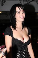 كايتي بيري - Katy Perry