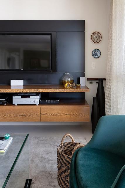 painel-tv-decoracao-ideias