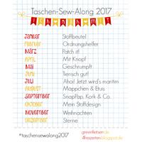 http://greenfietsen.blogspot.de/2016/12/taschen-sew-along-2017-themen-ueberblick.html