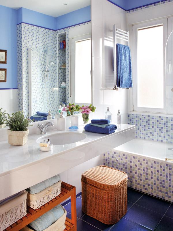 blog achados de decora o decora o para ter calma pois o dia est corrido. Black Bedroom Furniture Sets. Home Design Ideas