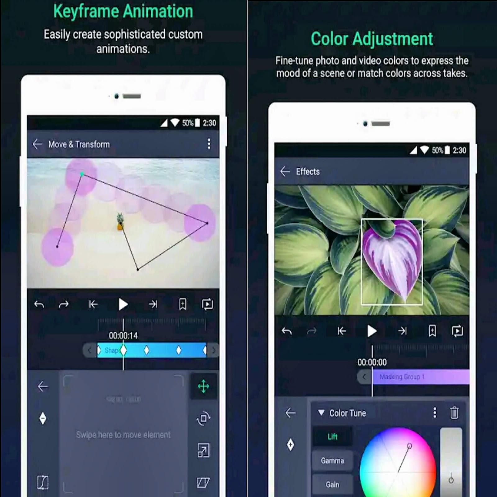 Mau android jadi lebih canggih ! Cobalah 21 Aplikasi ...