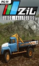 WVkhstf - ZiL.Truck.RallyCross-TiNYiSO