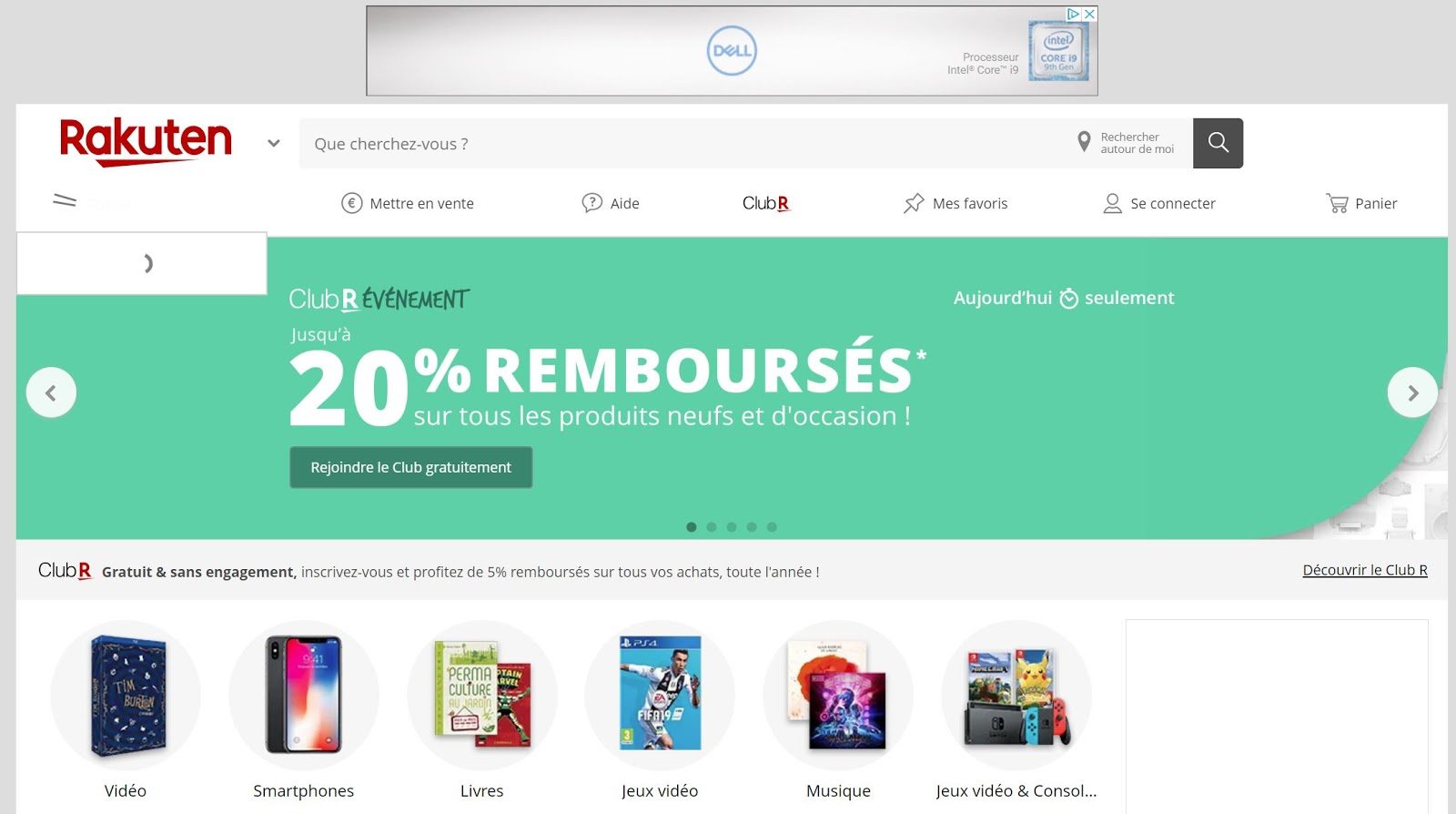 conseils-developper-site-commerce-international