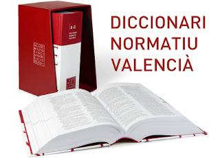 Image result for http://www.avl.gva.es/lexicval/