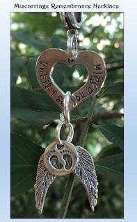 http://getpregnantover40.com/miscarriage-memorial-jewelry.htm