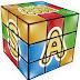 [Recensione] Amis Cube
