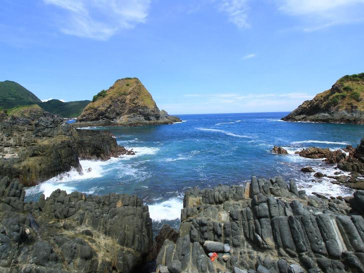 Info Wisata Pantai Telawas Lombok