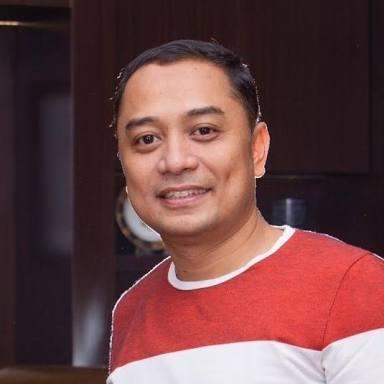 Politikus PKB Mahfudz Disoal, Warga: Gimana Mau Jaga Surabaya, Kalau Jaga Kata-Kata Tidak Bisa