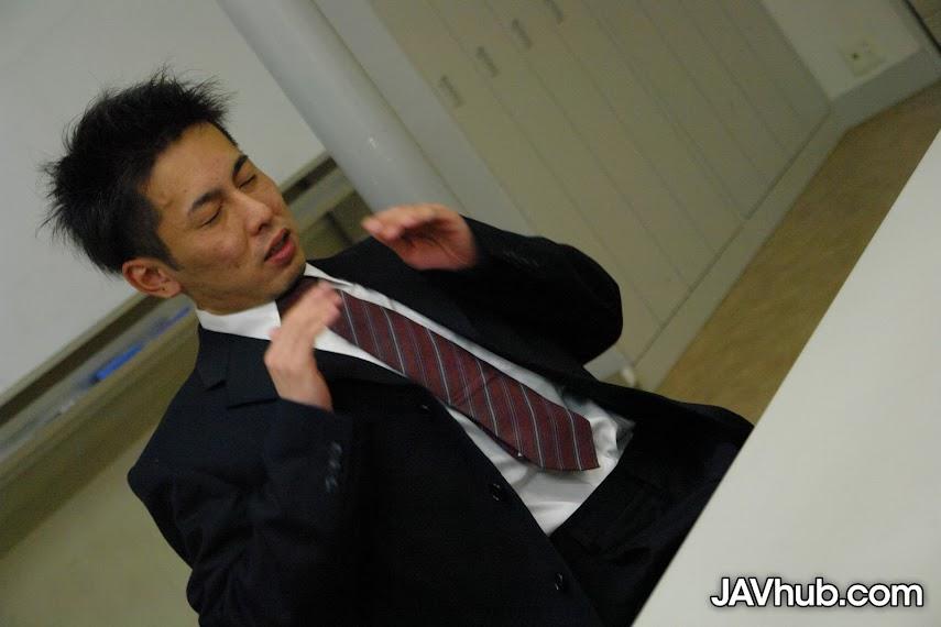 JAVHUB 327 kana-aizawa 327_kana-aizawa.zip.jav0011_kanaaizawa_0237