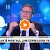 Mathieu Bock-Côté  : « Les pays du Maghreb rient au nez de la France (…) On assiste à une algérianisation de la France [VIDEO]