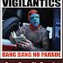New Music: Rafael Vigilantics - Bang Bang No Parade | @vigilantics