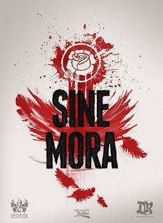 Download Sine Mora EX PC