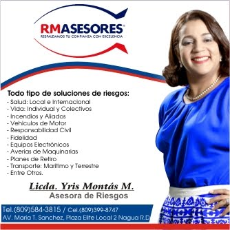 RM ASESORES