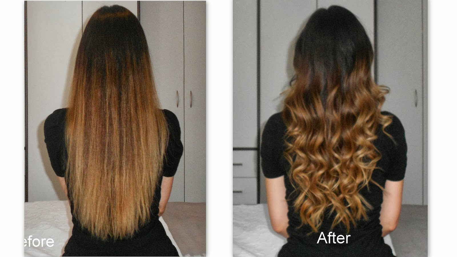 https://www.lilyhair.com/collections/pre-bonded-hair-extensions