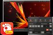 تحميل برنامج GOM Player Plus للكمبيوتر