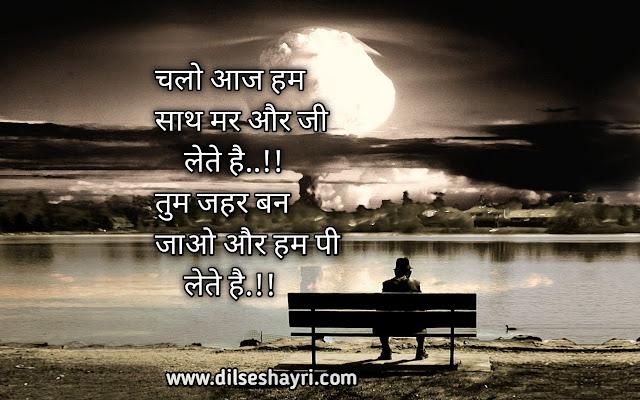 www.dilseshayri.com