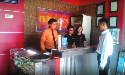 Harga Room NAV Ponorogo Jawa Timur Karaoke Keluarga