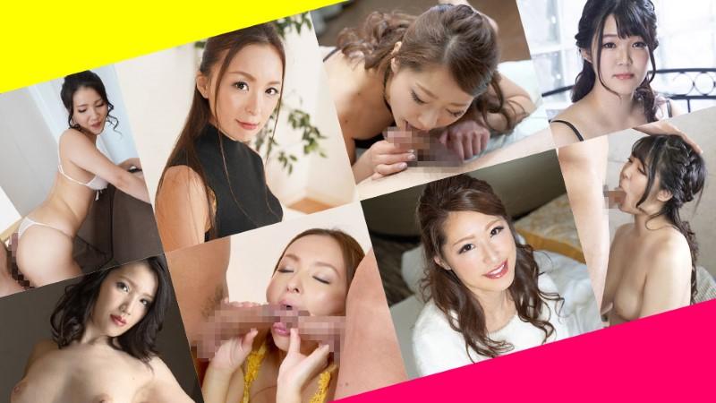 1pondo 100620_001 Hiromi Okura, Mai Yamamoto, Chika Sugiyama, Maina Ito