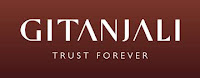 Gitanjali group recruitment -chandigarh